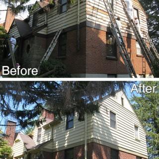 home-restoration1