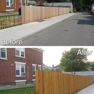 fence-staining1