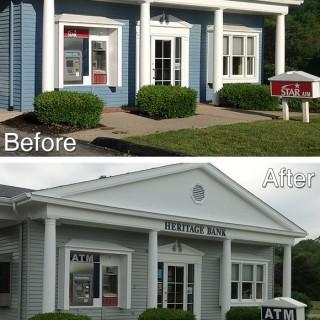 bank_restoration
