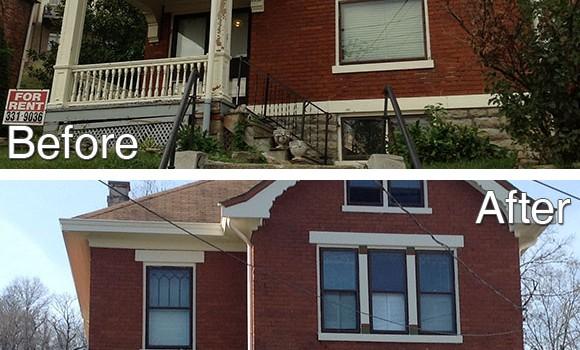home_restoration
