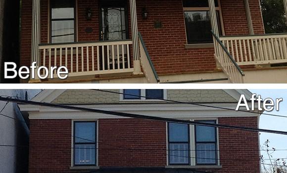 home_restoration2